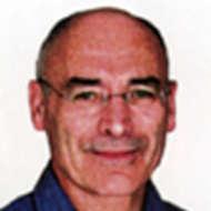 Christian CORBÉ