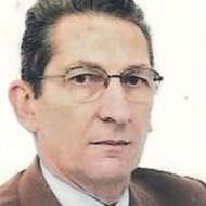 Simon CROCE-SPINELLI