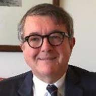 Jean-Bernard CURET