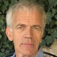 Eric DAUTRIAT