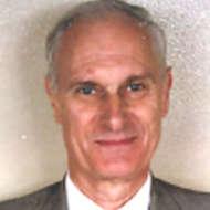 Jean DELACARTE