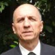Jean-Pierre DUSSURGET