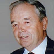 Georges ESTIBAL