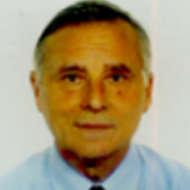 Robert FEUILLOY