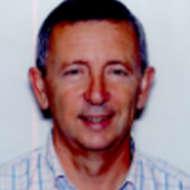 Bernard FOUQUES