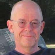 Didier FUSSEN