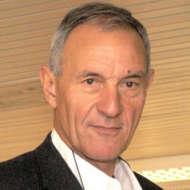 Hugues GENDRE