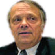 Jean-François GEORGES