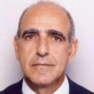 Francesco GRASSO