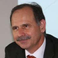 Jean-Yves GROSSE