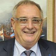 Hervé GUILLOU
