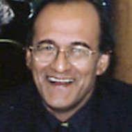 Ajit Kumar GUJADHUR