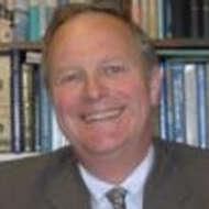 Keith HAYWARD