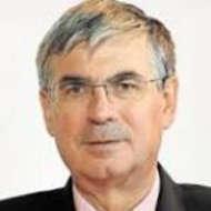 Jean-Paul HERTEMAN