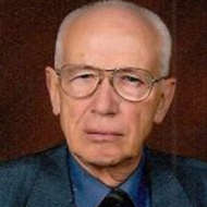 Ernst H. HIRSCHEL