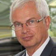 Christoph HOHAGE