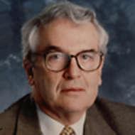 Jean-Claude HUSSON