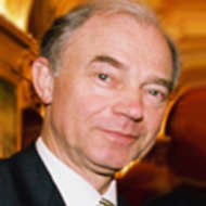 Ralph W. JAEGER