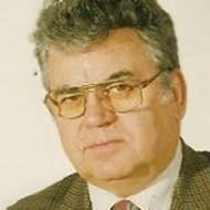 Wolfgang KOSCHEL