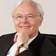Walter KRÖLL