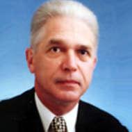 Paul KUENTZMANN