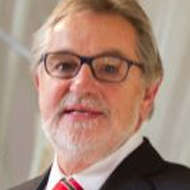 Walter H. KÖPPEL