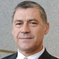 Robert LAFONTAN