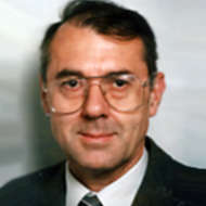 Boris LASCHKA