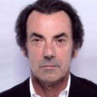Pierre LAUROUA