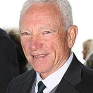 Michel MANDL
